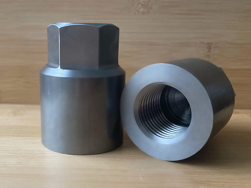 machining-services-box-pic